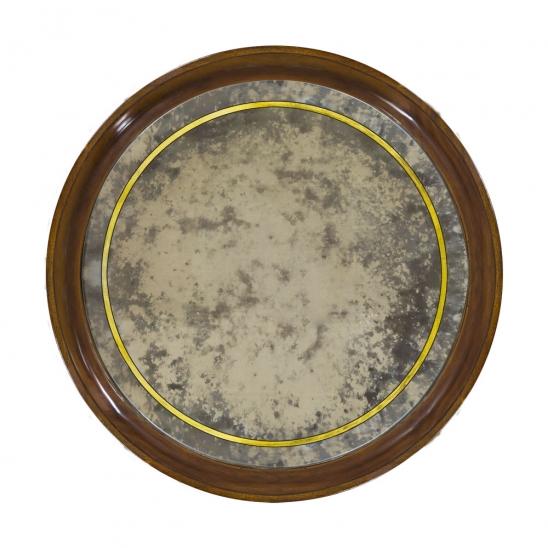 34092-Occasional-Table-Evita-EM-5