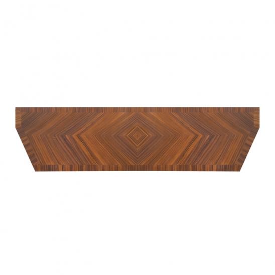 34131-Sideboard-Everett-SPECIAL-FINISH-6