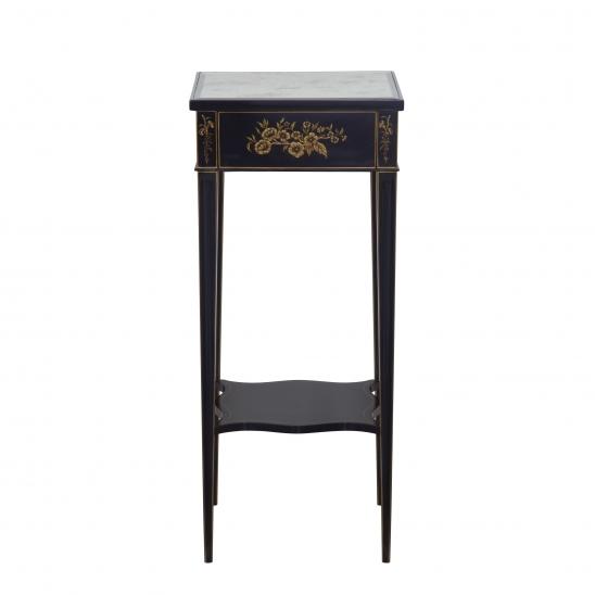 34152-Side-Table-Chinoiserie-arthur-BL-1