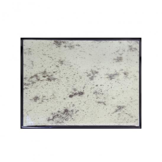 34152-Side-Table-Chinoiserie-arthur-BL-6