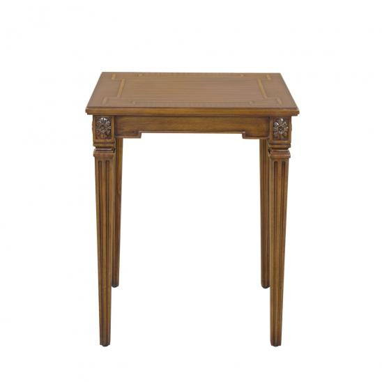 34167-Side-Table-Jerome-EM-1