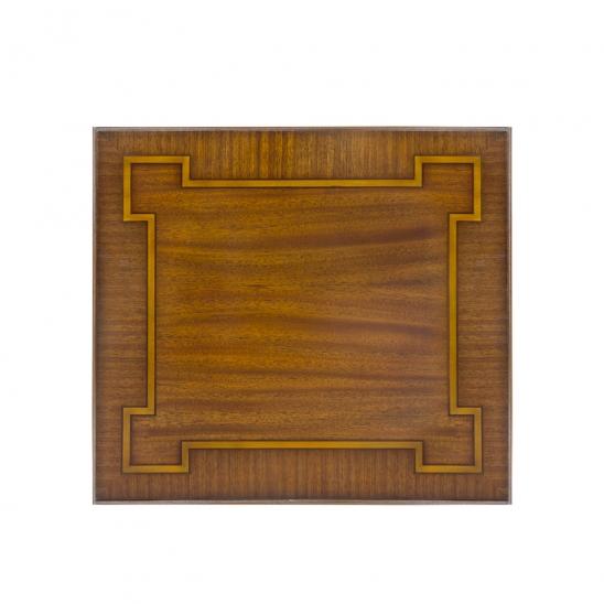 34167-Side-Table-Jerome-EM-4