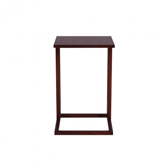 34185-Snack-Table-Jeanne-Basic-EM-1