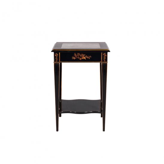 34208-Side-Table-Chinoiserie-Arthur-1