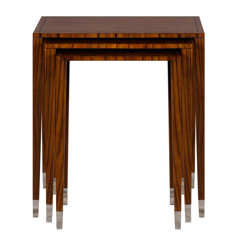 34246---Nesting-Table-La-Moda-Nuovo,-SPECIAL-FINISH,-170207-EU---1