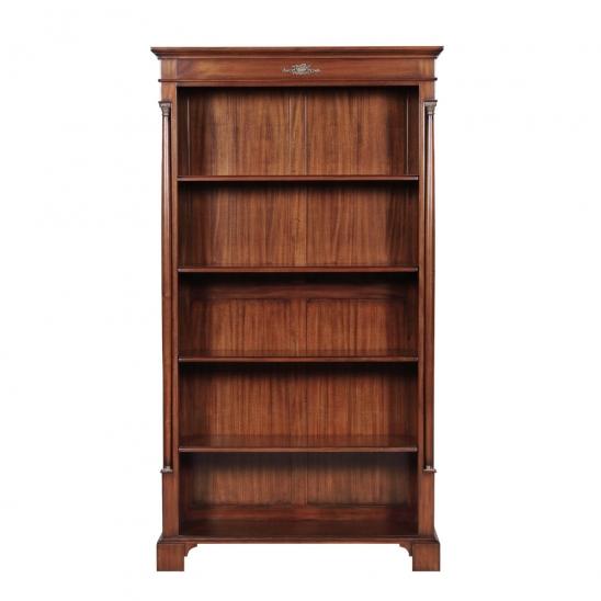 10575-Bookshelves-Empire-EMD-1