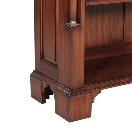 10575-Bookshelves-Empire-EMD-3