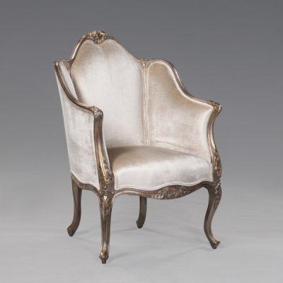 11416-Chair-Louis-XV-Bergere-NF-15-053-1