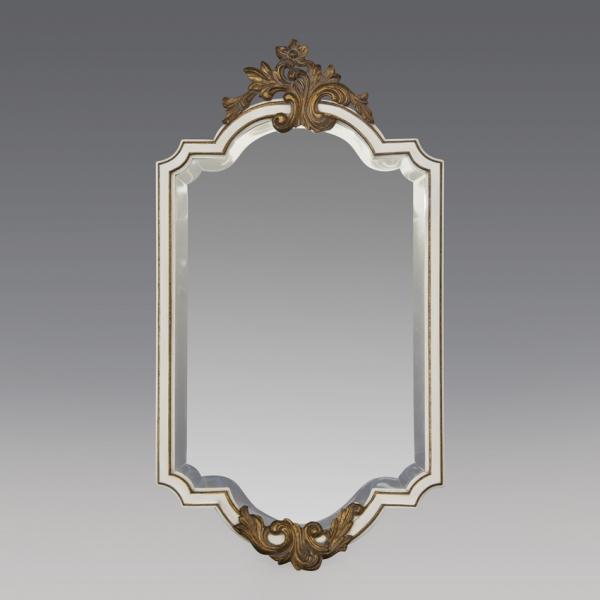 33649-Mirror-Charmant-JWI-NF9-B-LIST-2013-1