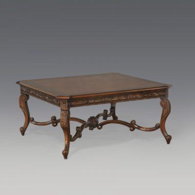 33877-Coffee-Table-Horn-of-Plenty-Wooden-Top-EM-B-LIST-2013-130924-EBV-2