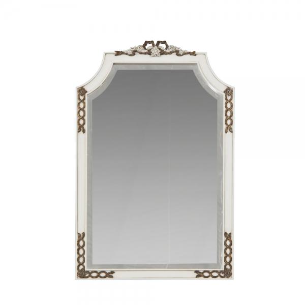 33945-Mirror-Perugia-Small