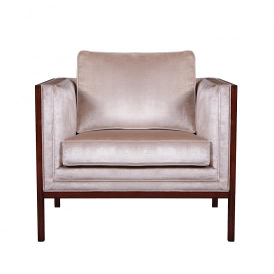 33989-Arm-Chair-New-Amsterdam-Wooden-Panel-EM-053