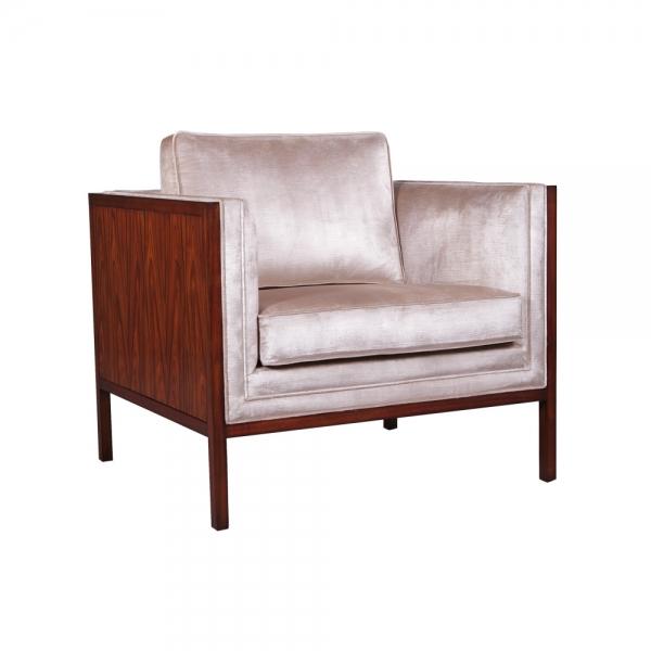33989-Arm-Chair-New-Amsterdam-Wooden-Panel-EM-D053-153213-BV-2