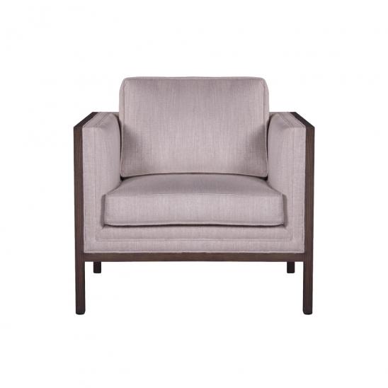 33989Ash-Arm-Chair-Amsterdam-Ash-Wooden-Panel-Madu-098-1