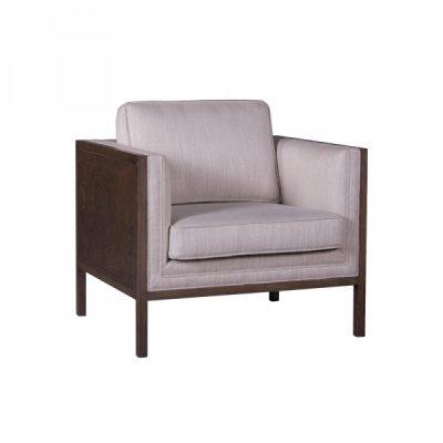 33989Ash-Arm-Chair-Amsterdam-Ash-Wooden-Panel-Madu-098-2