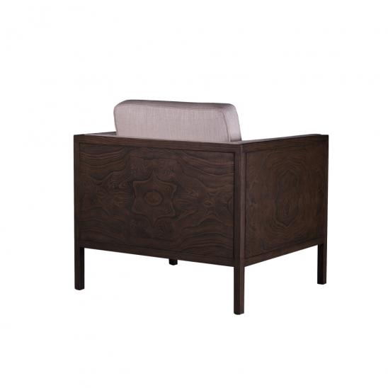 33989Ash-Arm-Chair-AmsterdamAsh-Wooden-Panel-Madu-C098-4