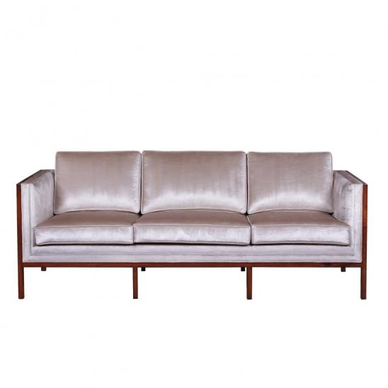 33991-Sofa-Three-Seater-New-Amsterdam-Wooden-Panel-EM-D0532