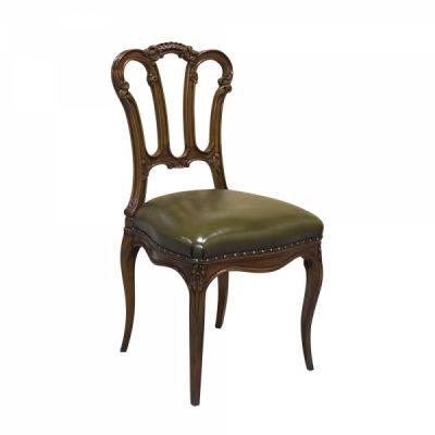34028-Chair-Julia-EM-AGRN-2