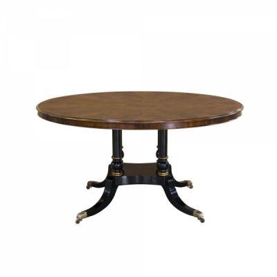 34076-Round-Table-Charleston-Top-EM-Base-EBN-NF9-B-LIST-2014-1