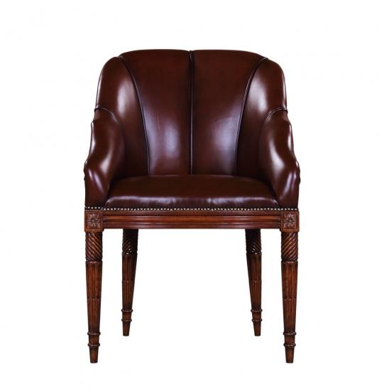 34107-Chair-Lawrence-EM-ABRN-153215A-BV-1