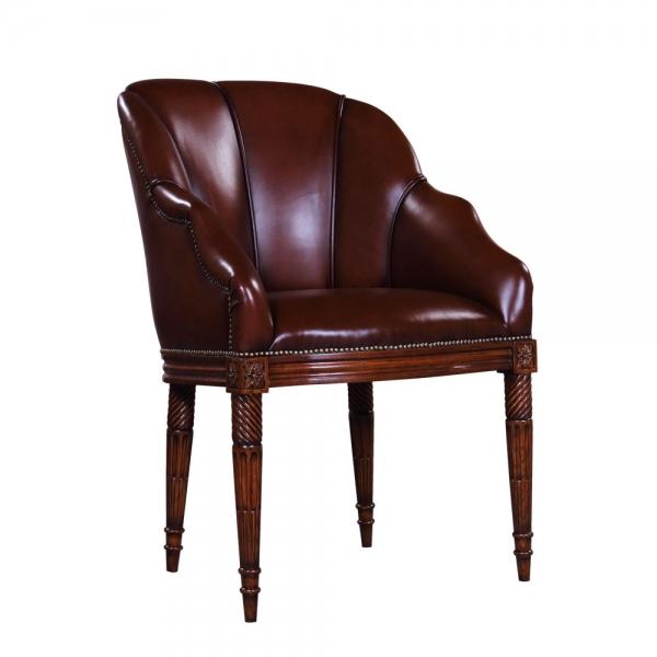 34107-Chair-Lawrence-EM-ABRN-153215A-BV-2