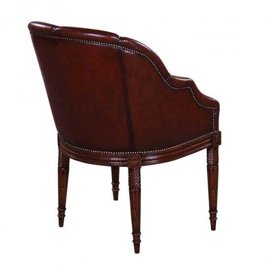 34107-Chair-Lawrence-EM-ABRN-153215A-BV-3