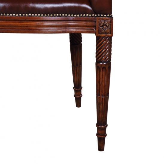 34107-Chair-Lawrence-EM-ABRN-153215A-BV-5