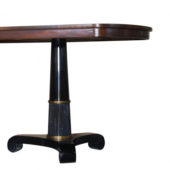 34145-Dining-Table-Franklin-Top-EM-Base-EBN-NF9-3
