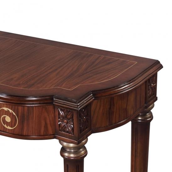 34188-Console-Table-Parma-EM-5