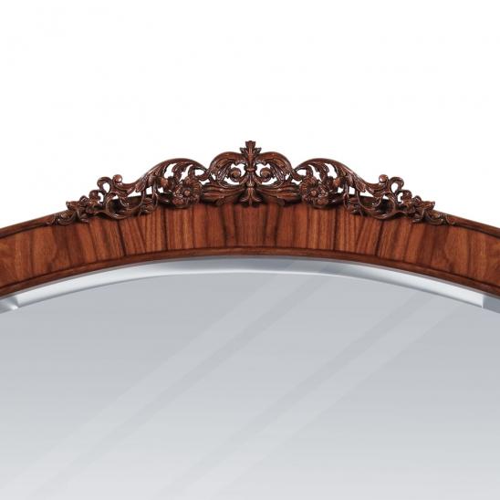 34194-Mirror-Parma-EM-2