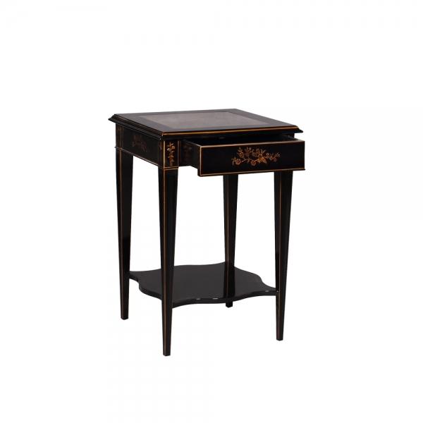 34208-Side-Table-Chinoiserie-Arthur-Chinoiserie-Black-2
