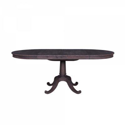 34210Oak-Round-Pedestal-Table-with-2-Leaves-Oak-Maduro-1