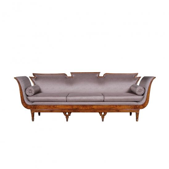 34229-Three-Seater-Sofa-Alexander-Ash-Medium-E097-1