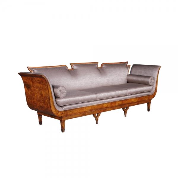 34229-Three-Seater-Sofa-Alexander-Ash-Medium-E097-2