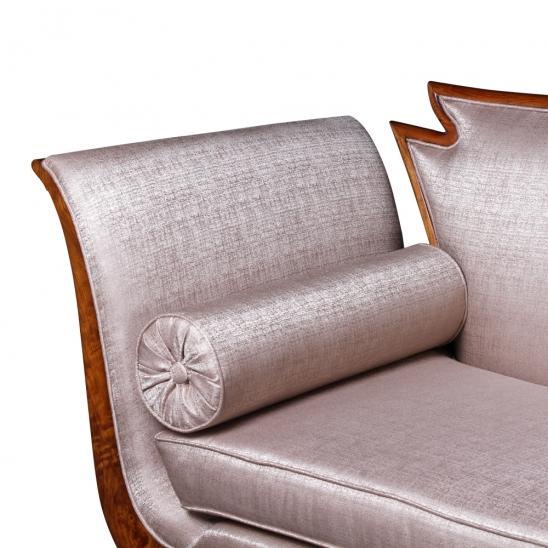 34229-Three-Seater-Sofa-Alexander-Ash-Medium-E097-4