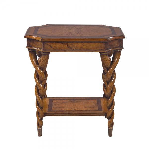 34231-Side-Table-Alexander-Ash-Finish-1