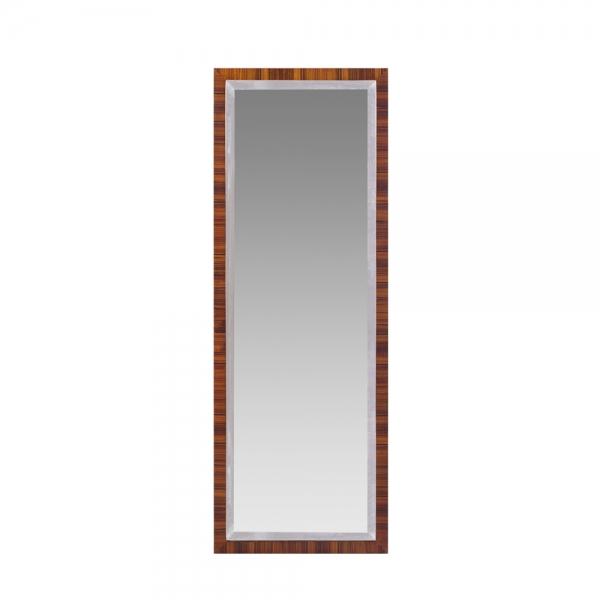 34243-Mirror-La-Moda-Nuovo-Special-Finish-1