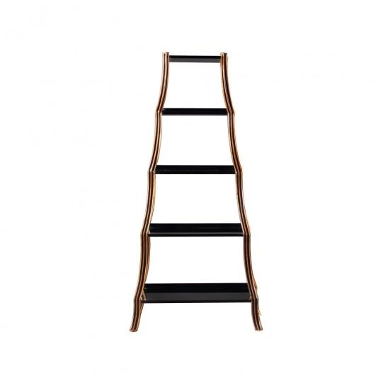 34330-Book-Rack-Rustic-EBN-NF-9-1