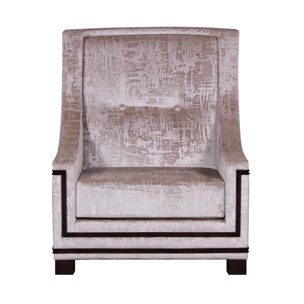 34361---Chair-Manhattan,-SP-09 FABRIC