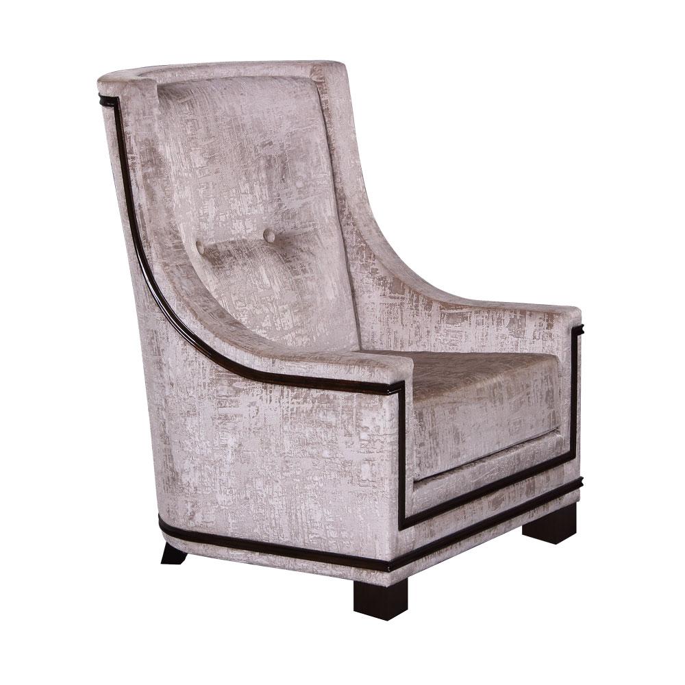34361---Chair-Manhattan,-SP--091