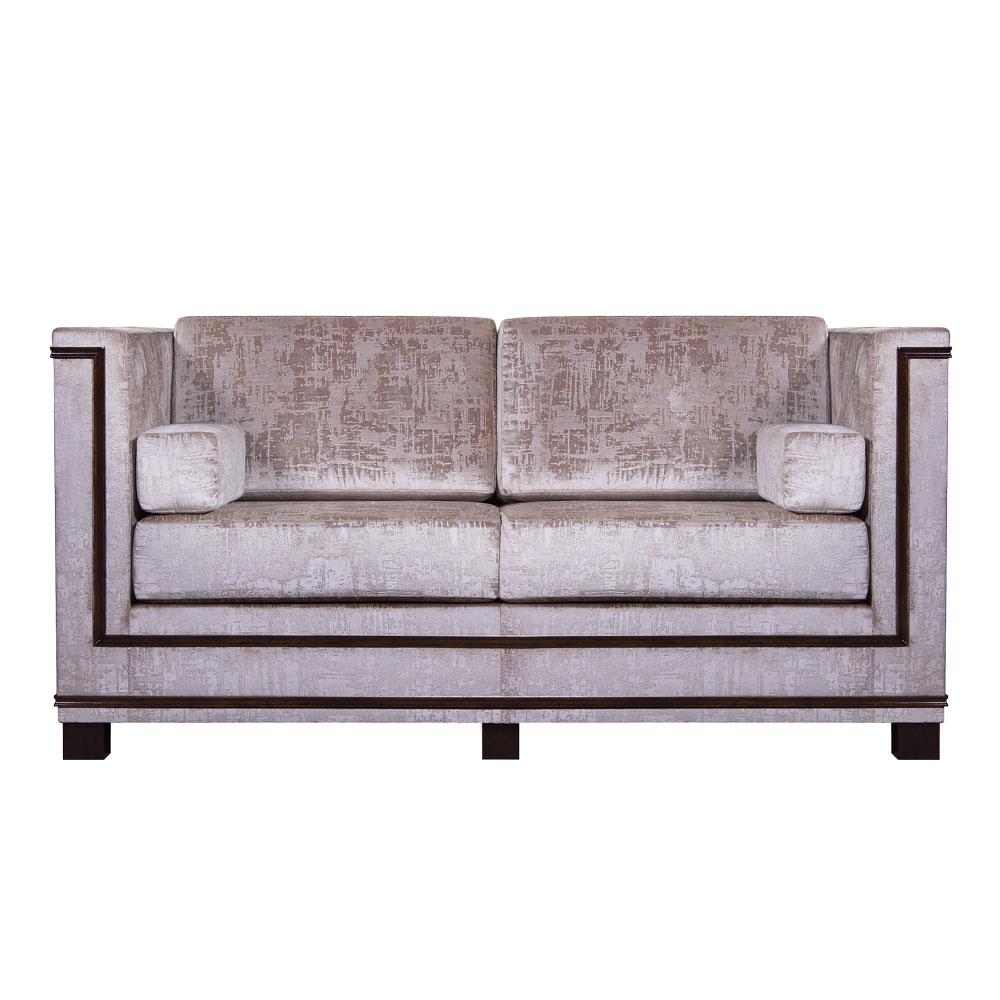 34362---Two-Seater-Sofa-Manhattan,-SP-091--1