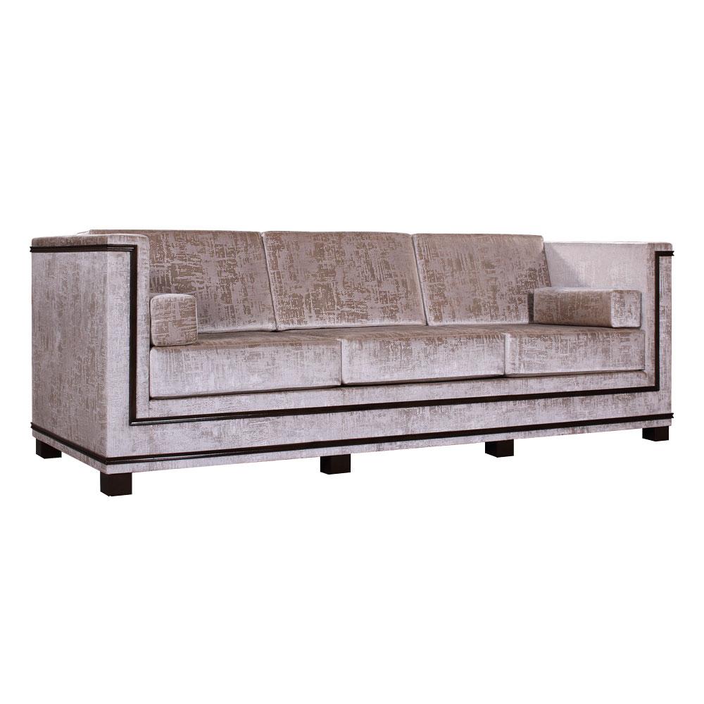 34363---Three-Seater-Sofa-Manhattan,-SPECIAL-FINISH-+-091,-New2016---2