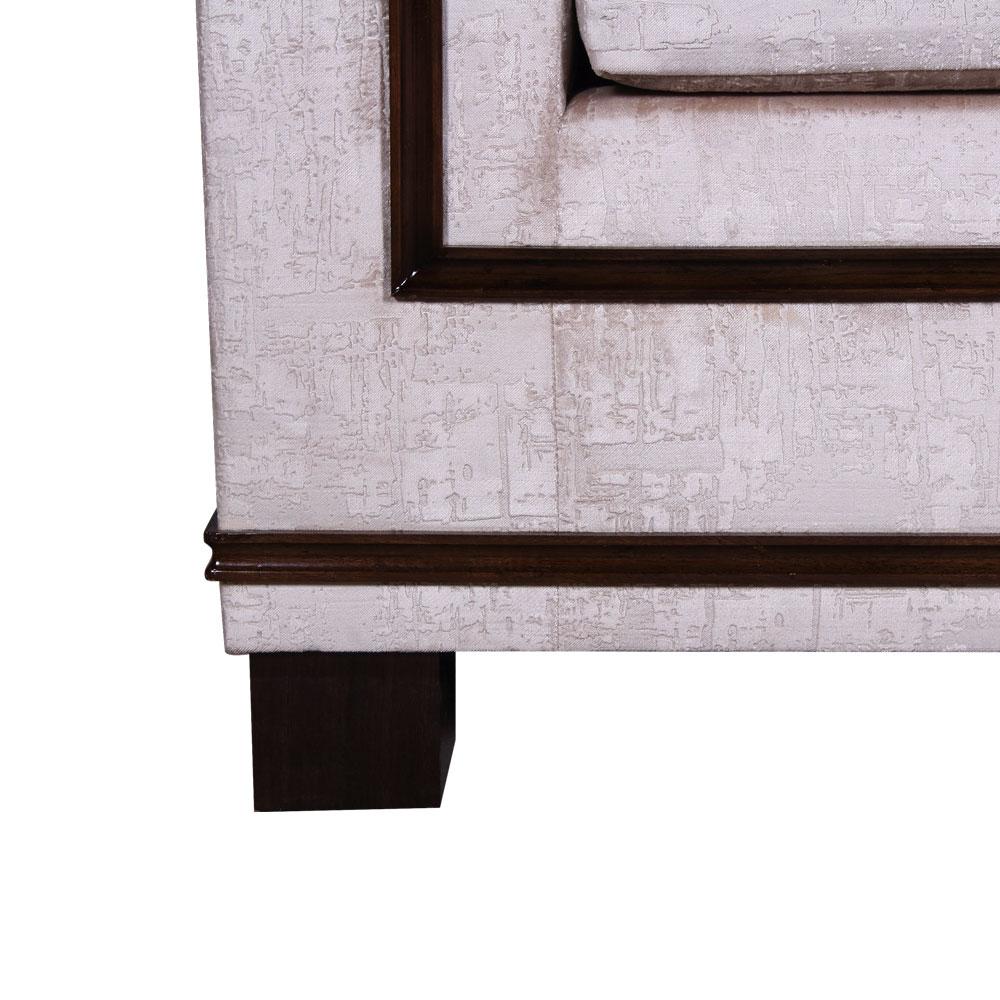 34363---Three-Seater-Sofa-Manhattan,-SPECIAL-FINISH-+-091,-New2016---4