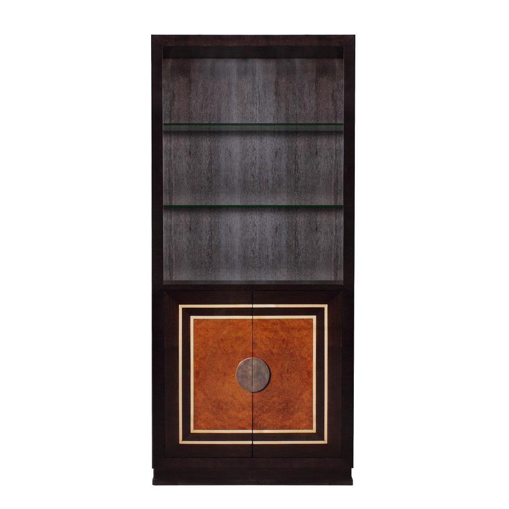 34366---Bookcase-Manhattan,-SPECIAL-FINISH,-New2016---1