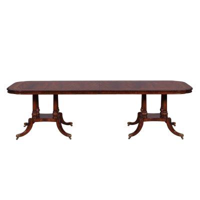 34406-Dining-Table-Berkeley-EMD-New2016-1