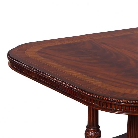 34406-Dining-Table-Berkeley-EMD-New2016-3