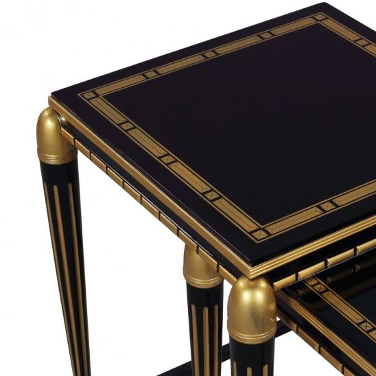 34411-Nesting-Table-Cairo-EBN-GG-5