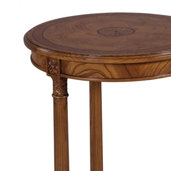 34494-Round-Side-Table-Tigre-ASH-MED-3