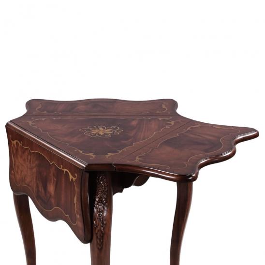 34521-Louis-Handkerchief-Table-EM-5