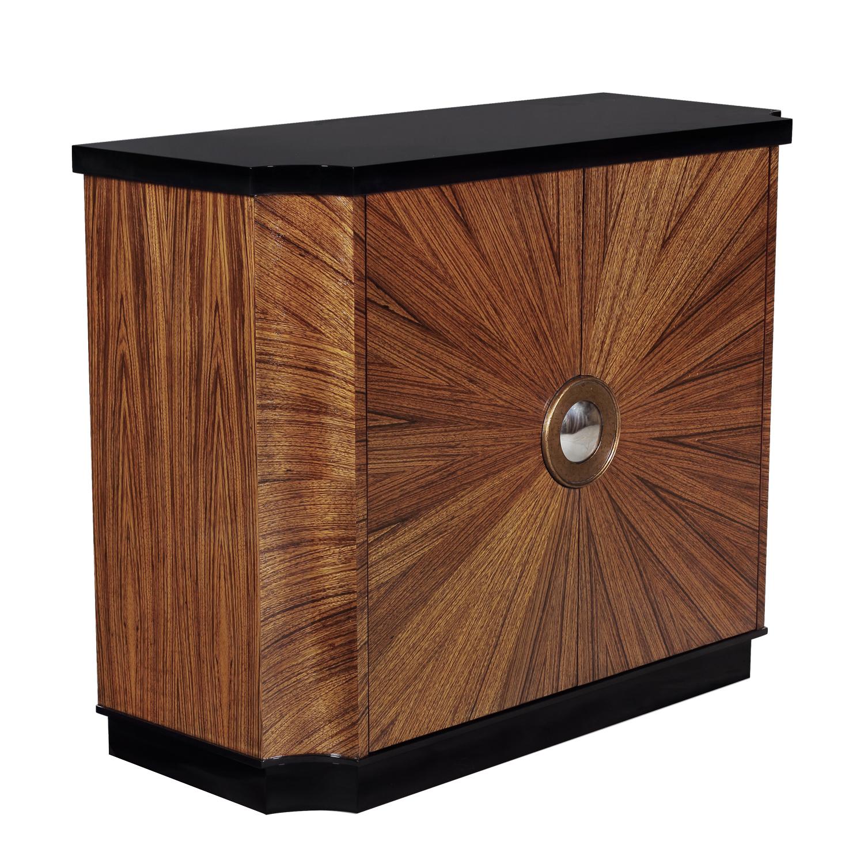 34528---Cabinet-Sunburst-Zebra-SP-2